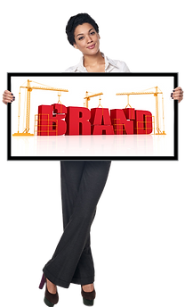 media sales image.png