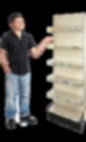 shelf-plus-main-image.png