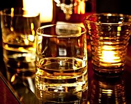 Dalmore Malt Whisky