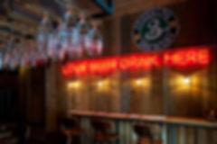 Burgers & Beers Grill House, Edinburgh