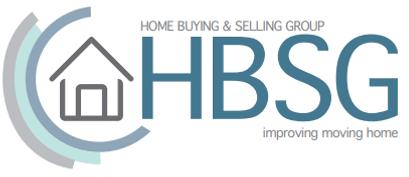 HBSG logo.png