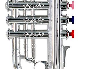 イタリア製の楽器のおもちゃ