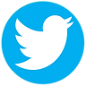 logo-rond-twitter.png