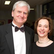 Rory Collins & Paula Kelleher.jpg