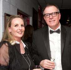 Ros Quinn and Barry Hickey.jpg