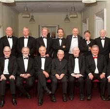 Class of 1968.jpg