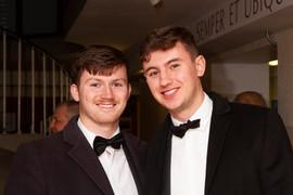 Killian Quigley and Liam Ryan_(w)jpg.jpg