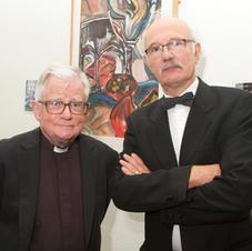 Fr Noel Barber and Peter Feeney.jpg