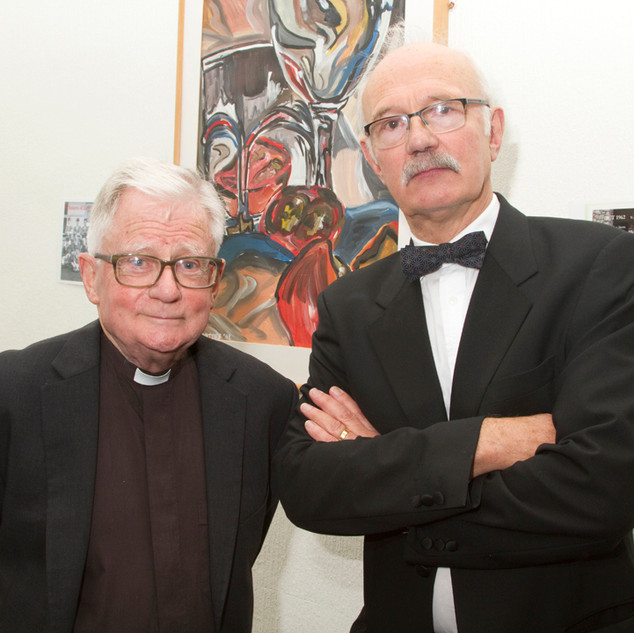 Fr Noel Barber and Peter Feeney.jpg