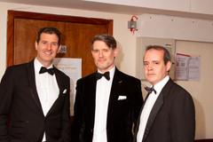 Tomás_O'Leary,_Mark_O'Mahony_and_Garth_M