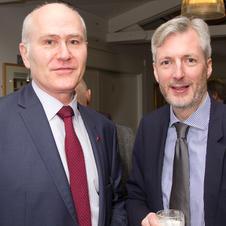 Tim Carthy and Kieran Conlon.jpg