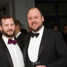 Matt Farrell and Chris Coughlan .jpg