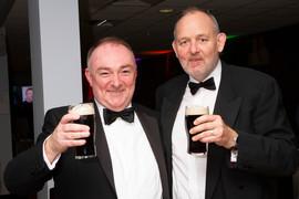 Niall O'Doherty and Paul Quinlan_(w)jpg.