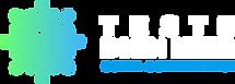 tdh-logo@2x.png