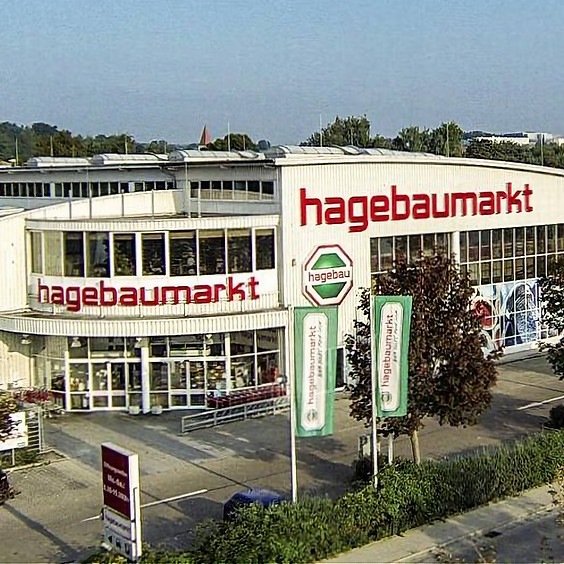 Pfaffenhofen - aktuell GESCHLOSSEN!