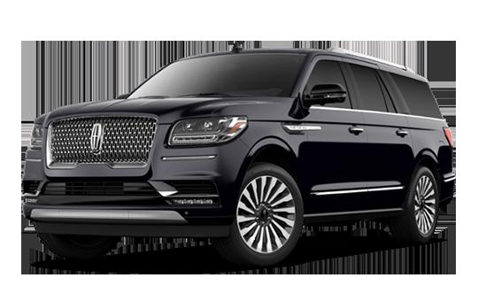 Lincoln-Navigator-SUV