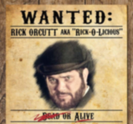 RickWanted-jpg-768x1024_edited.jpg