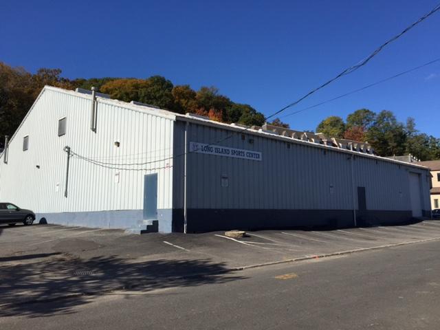 LISC Facility