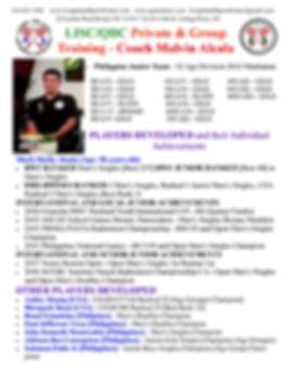 LISC & QBC Malvin Alcala Coaching p2.jpg
