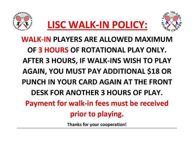 LISC Walk-in Policy.jpg