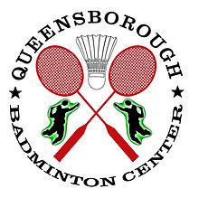 new-sport-center-logo (1) v2.jpg