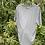 Thumbnail: Men's T shirt (Light Gray)