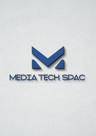 Logo Wall.png