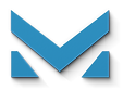 MTS_Logo_White_edited.png