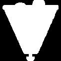 02-conversion-rate-filter-data-flow-sale