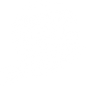 04-services-sudio-creative-product-solut