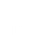 06-cloud-security-lock-network-protectio