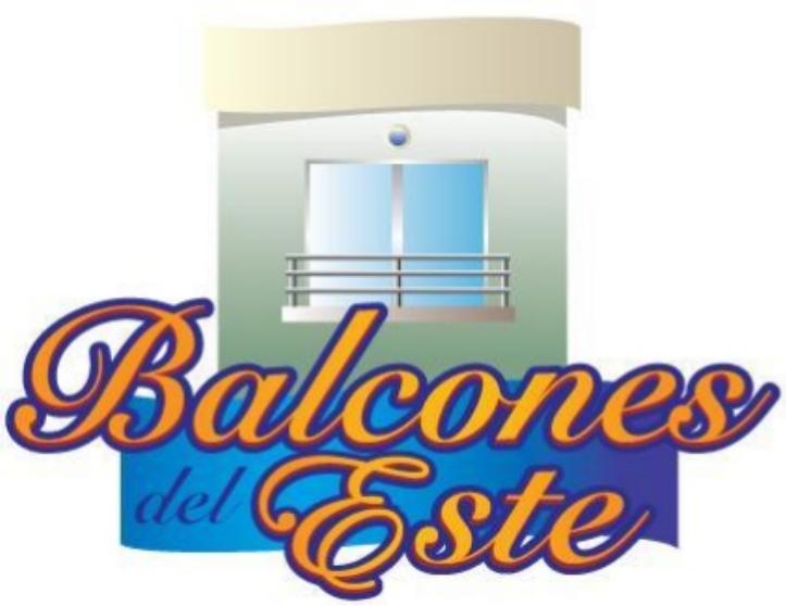 Balcones del Este