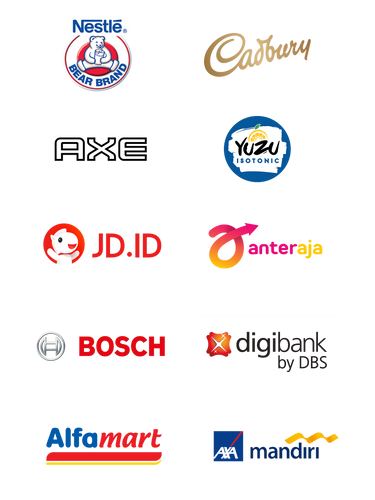 Group logo 2 (mob).png