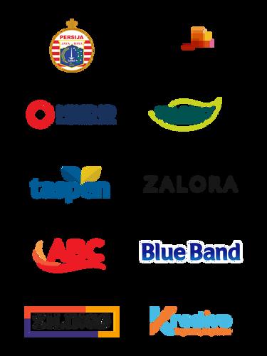 Group logo 3 (mob).png