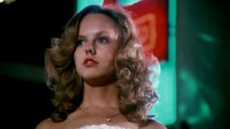 Crazy Mama (1975)