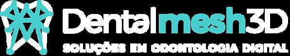 logo-dentalmesh-7.png