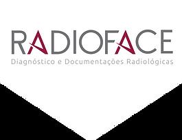 radioface head.png