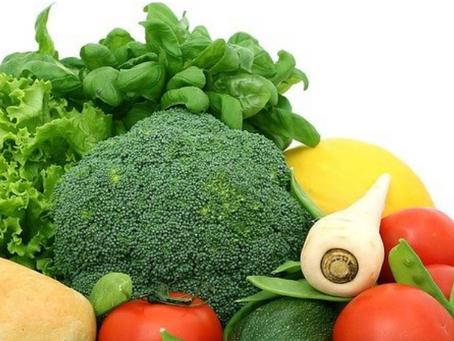 Diabetes – Alimentos e Hábitos importantes