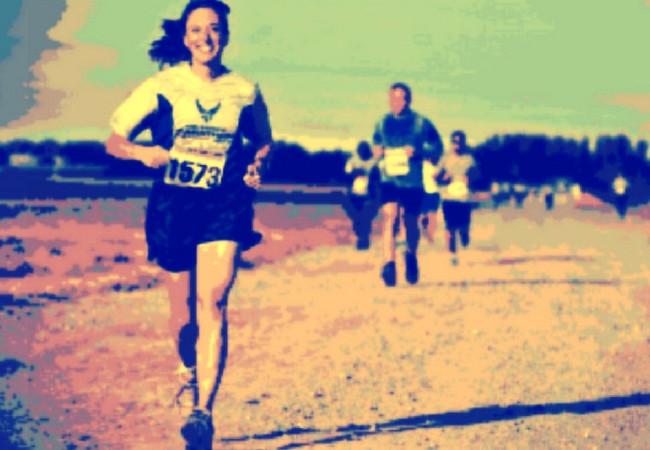 Maratona e a Rabdomiólise