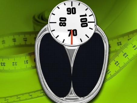 Obesidade e Cirurgia