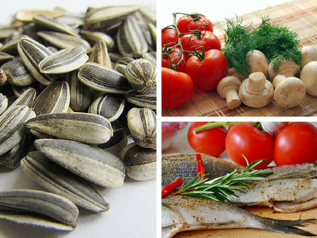 Alanina - Ajuda a reduzir a Fadiga Muscular