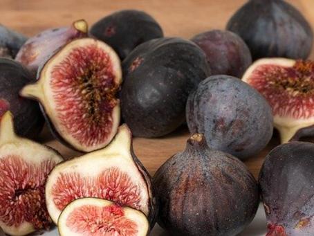 Figo - Emagrecedor e Controla o Colesterol Sérico