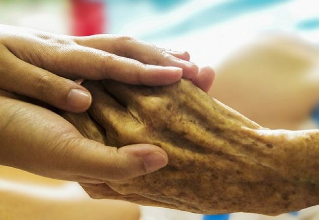 Doença de Parkinson