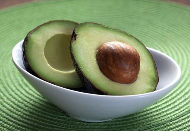 abacate, alimento funcional