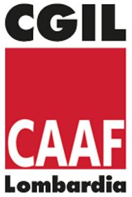 Logo-Caaf-slider.png