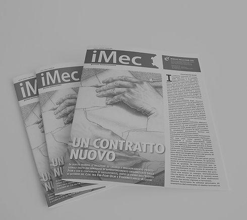 iMec_2-Mockup1_edited.jpg