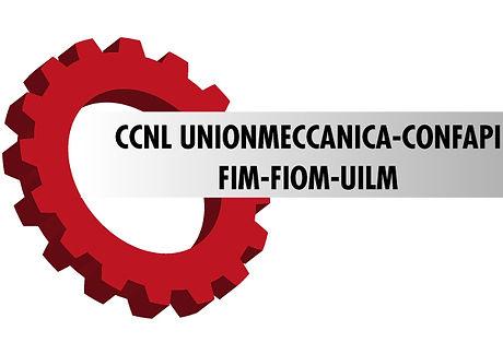 ccnl-unionmeccanica.jpg