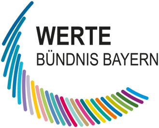 WBB_Logo.png