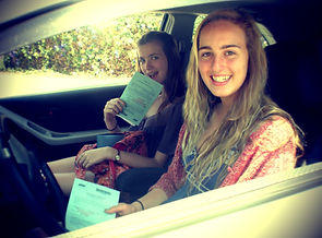 Girls Driving.jpg