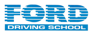 Ford Driving School Logo(Blue).png